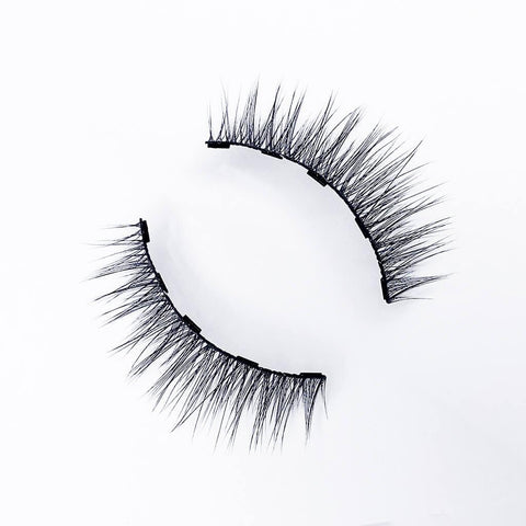 Pixy Magnetic Lash Kit