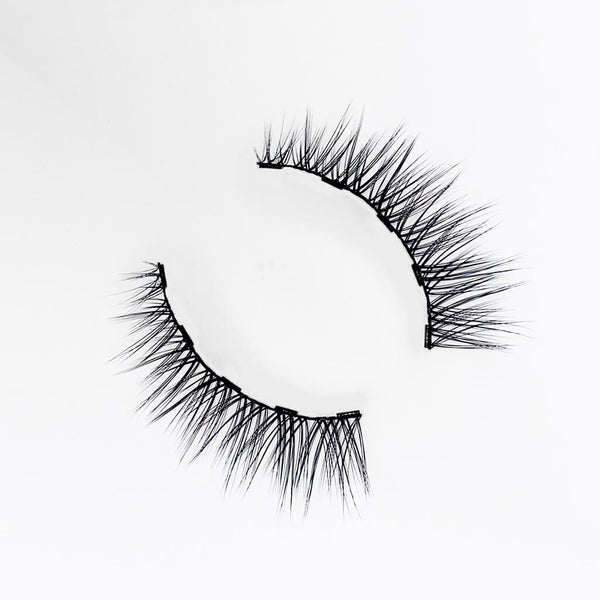 Wispy Magnetic Lash Kit