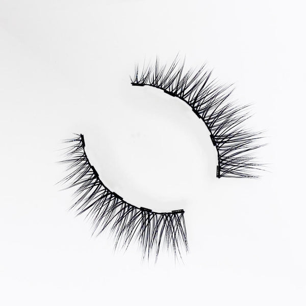 Natural Magnetic Lash Kit