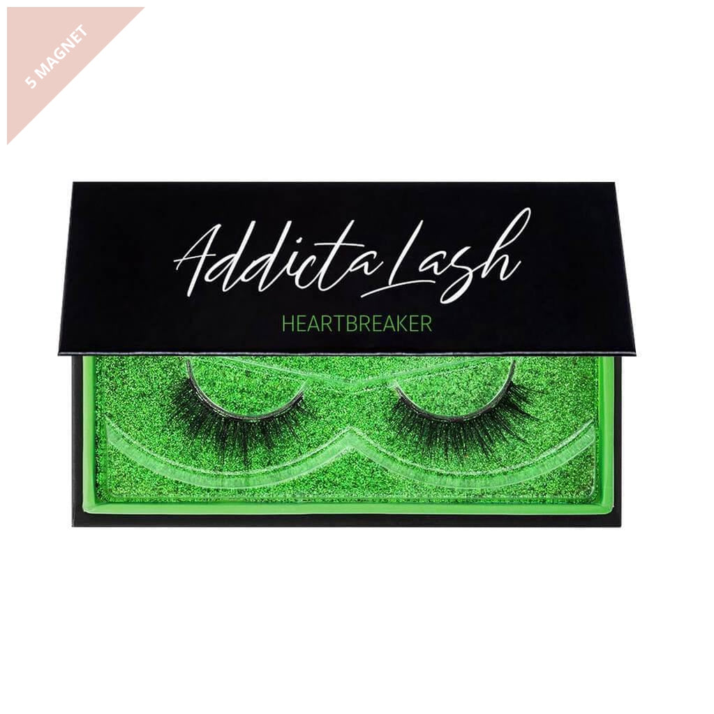Heartbreaker Magnetic Lashes