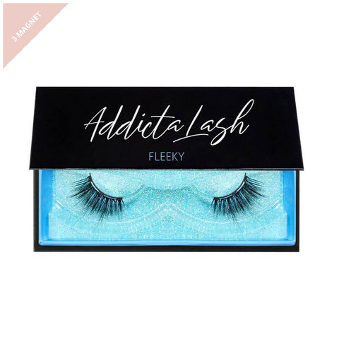 Fleeky Magnetic Lashes