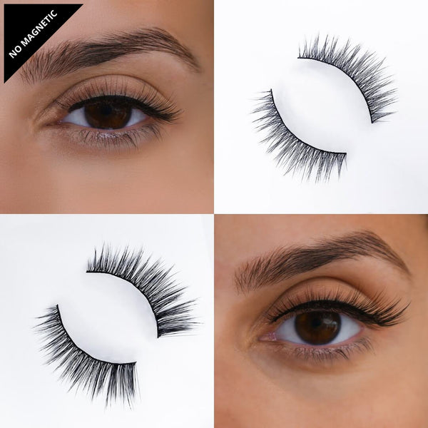 Glamorous Lash Adhesive Kit-Addictalash-australia-buy