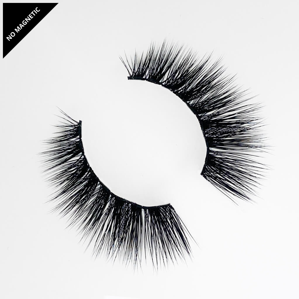 Hypnotize Strip Lashes-Addictalash-australia-buy