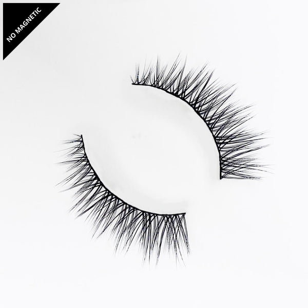 Wispy Lash Adhesive Kit-Addictalash-australia-buy