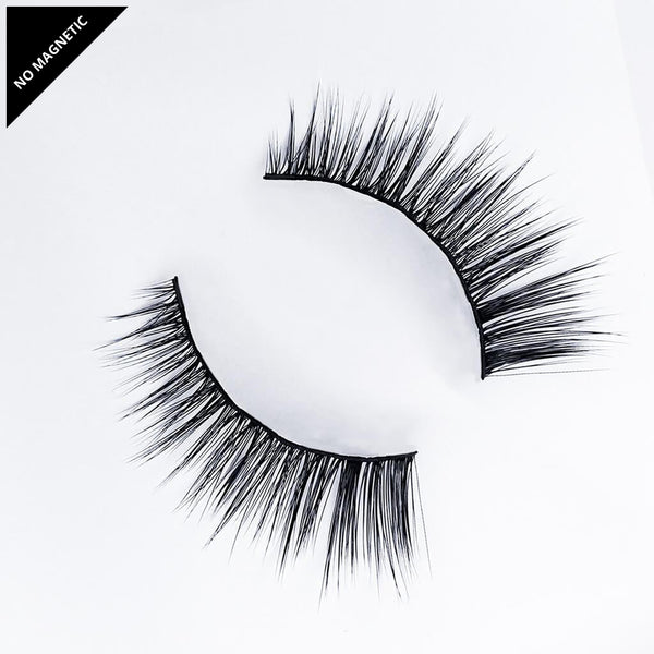 Perfection Lash Adhesive Kit-Addictalash-australia-buy