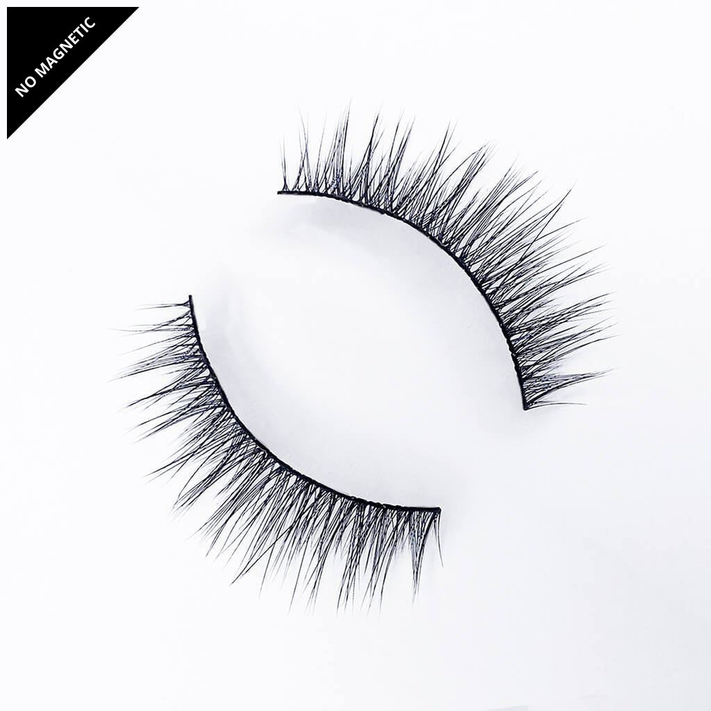 Pixy Strip Lashes-Addictalash-australia-buy