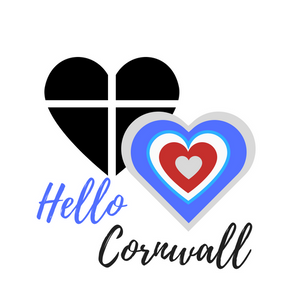 Hello Cornwall Hampers