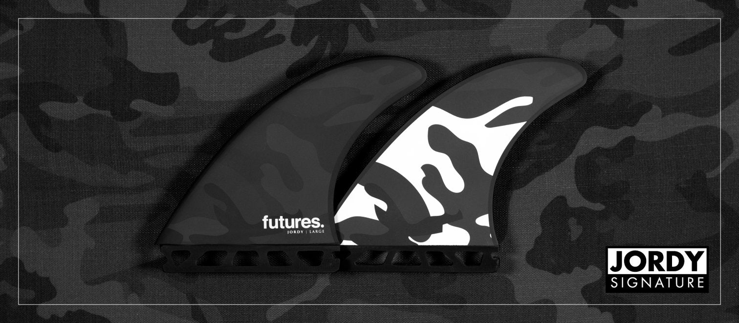 Futures fins now on remixd