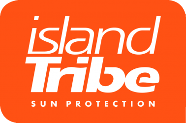 Remixd now sotck Island TRibe Sun protection