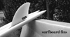 surfboard fins - remixd.co.uk
