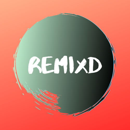 www.remixd.co.uk