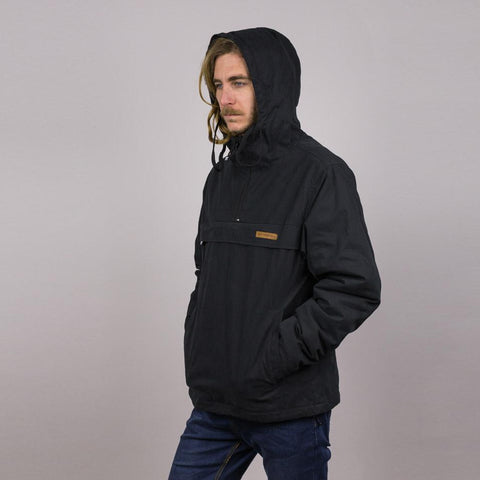 Hydroponic South Spring HiFI jacket