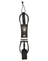 FK Unlimited - Leash Ultimate Pro Comp 6' Leash