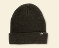 Lost swell beanie