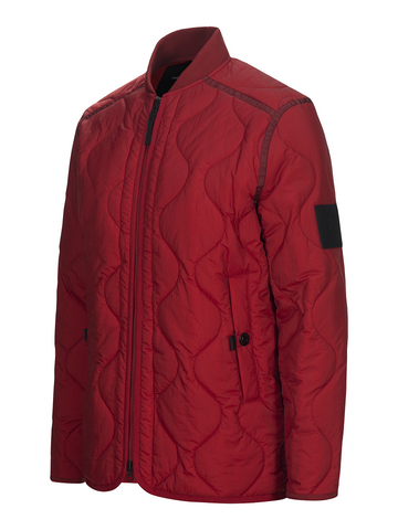 Peak Performance X7 liner jacket