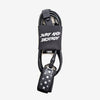 Koalition Surf & Destroy Leash 6ft