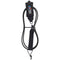 XM surf more - cabo leash - 6' regular