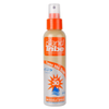 Island tribe SPF 30 clear gel spray 125ml