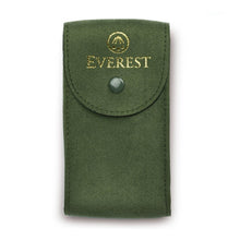 Load image into Gallery viewer, Everest Watch Pouch