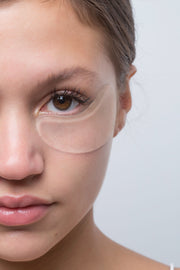 Ice Water Collagen Eye Gels