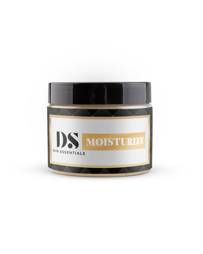 DS Skin Essentials 4oz Vitamin C Skin Balm