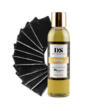 DS Skin Essentials 6oz Toner
