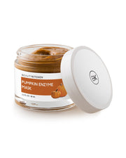 Pumpkin Enzyme Peel Mask