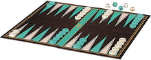 Afbeelding in Gallery-weergave laden, Backgammon Spel
