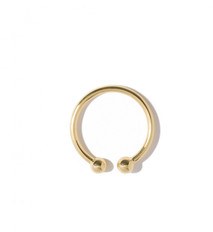 Jane Ring Goud