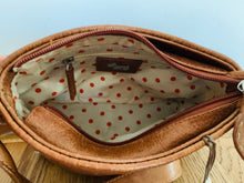 Load image into Gallery viewer, Radley Small Oak Crossbody Bag