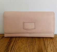 Load image into Gallery viewer, Radley Large Blush Purse