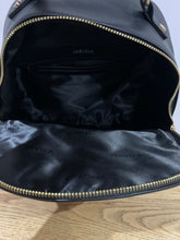 Load image into Gallery viewer, Carvela Gold Studded Back Pack
