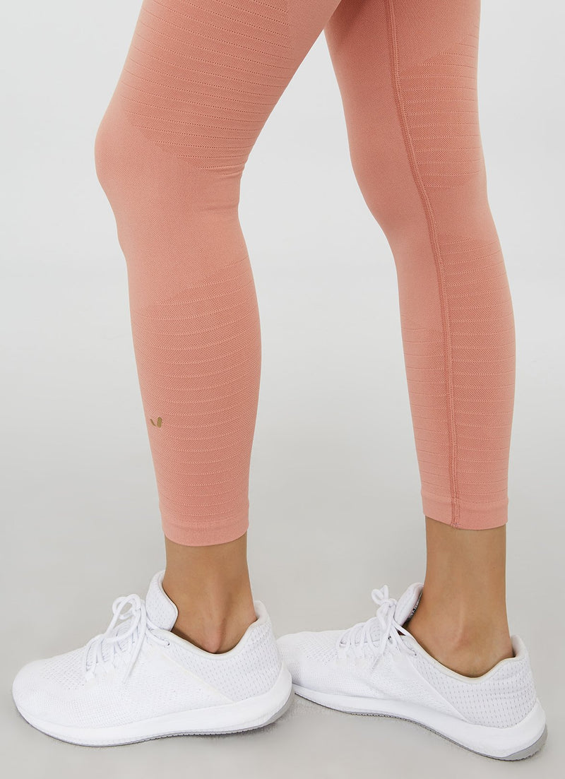 The Pastel Pink & White Jerf Set