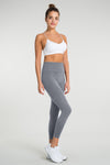 Jerf Gela Grey Leggings