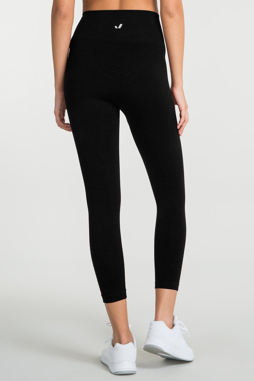 Jerf Gela Black Leggings