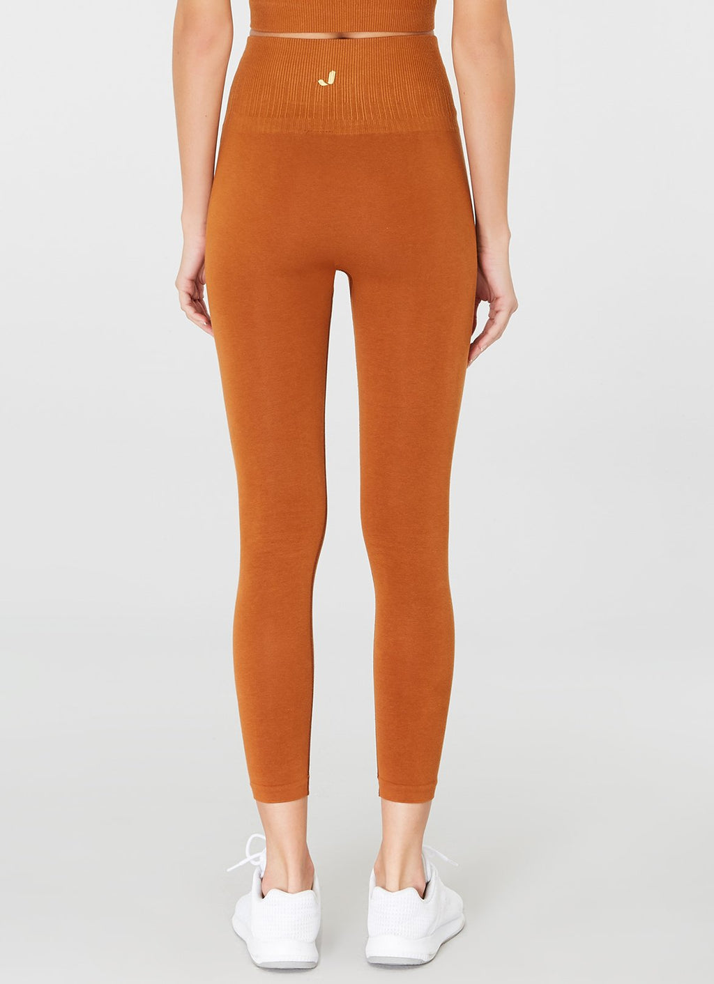 Jerf Luz Sugar Almond Leggings