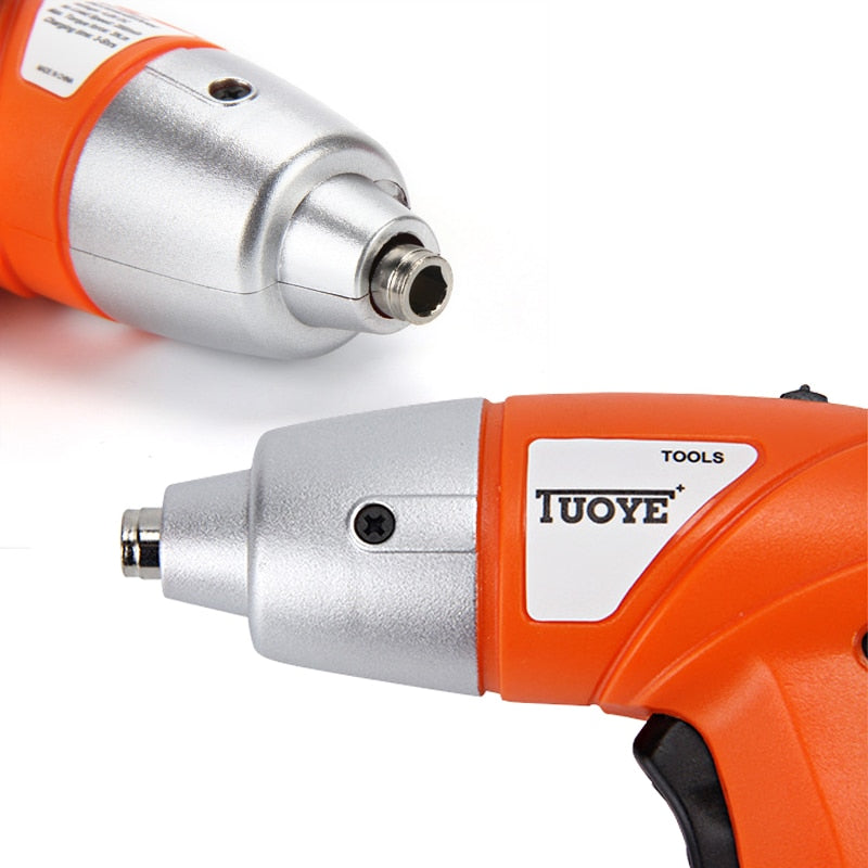 Riyobi Wireless Rechargeable Drill - BIG SALE TODAY