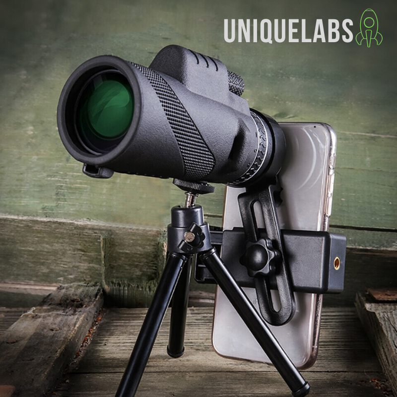 Universal HD Phone Scope - SUPER SALE TODAY