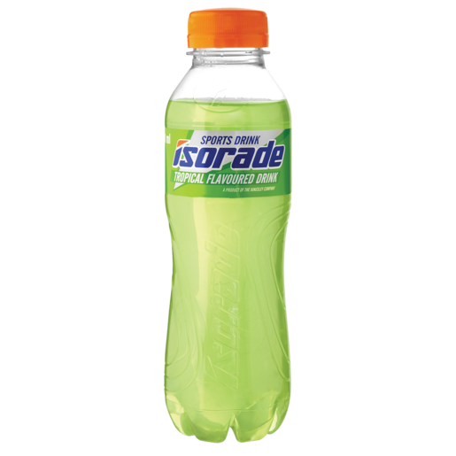 Tropical Isorade 24 Pack