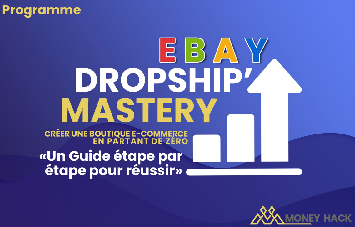formation-ebay-dropshipping-mastery
