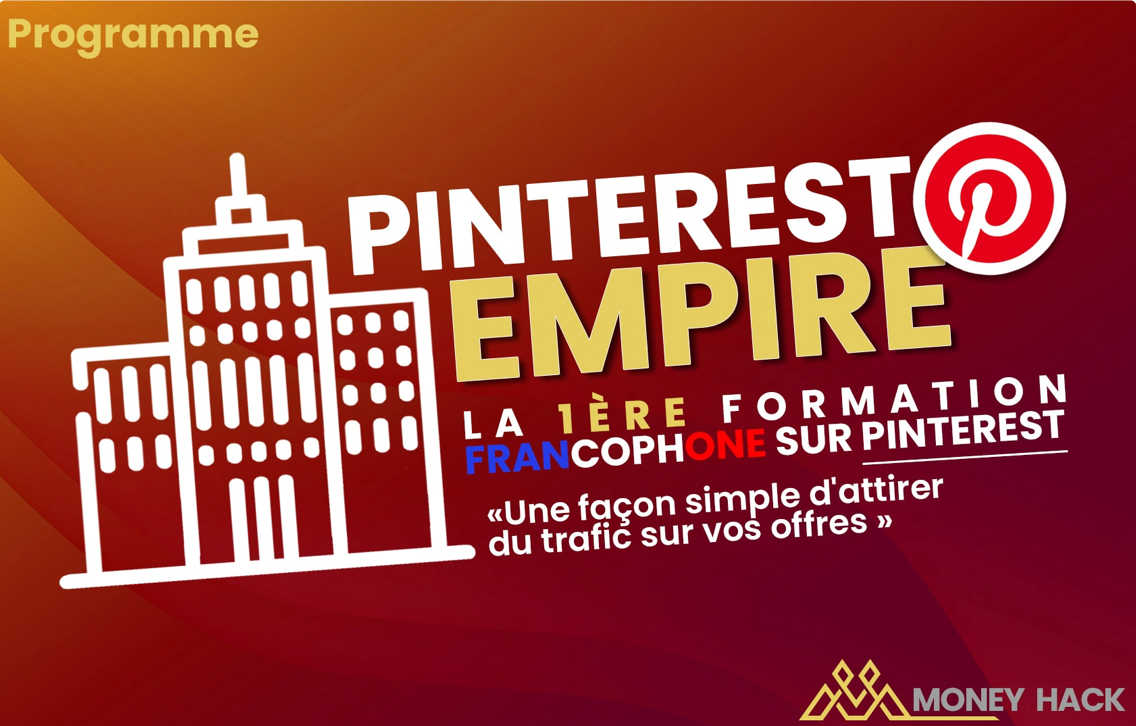 Formation-pinterest-empire