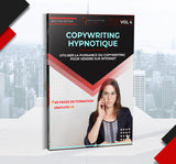 Ebook: Copywriting Hypnotique