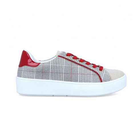 Biscina Trainer | 022377 | Red