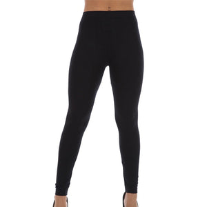Leggings | Black