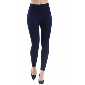 Leggings | Navy