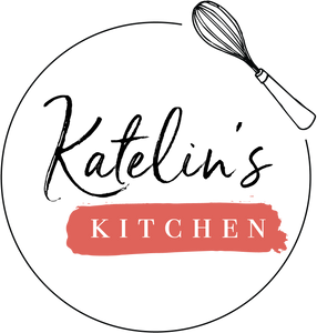 Katelin's Kitchen