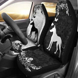 Great Dane - Car Seat Covers 115106 - YourCarButBetter