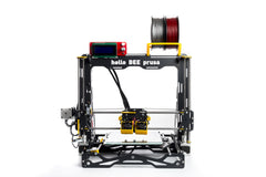HELLO BEEPRUSA 3D Printer