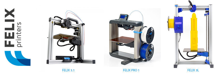 Print to 3D, 3D Printer Sales, 3D Printers, 3D Printing, 3D Printergear, 3D Printer Superstore, Bilby3D, 3D Printingsystems