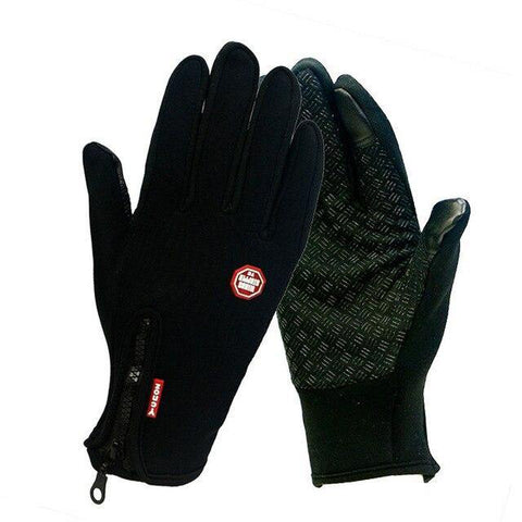Sports gloves - GymPROS.net